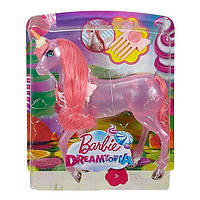 Игрушка Единорог Barbie с Дримтопии Китай 56854