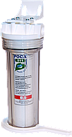 Фильтр механической очистки Роса 122 1 2 122, КОД: 293004