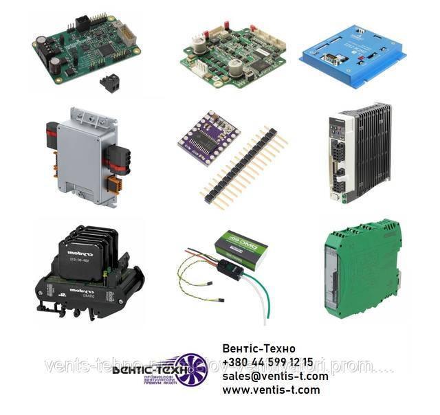 VFD075C43A Delta Electronics