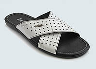 Обувь мужская летняя Belsta
