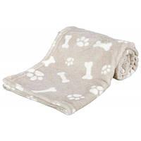 Trixie Kenny Blanket коврик-покрывало для собак 100х75см
