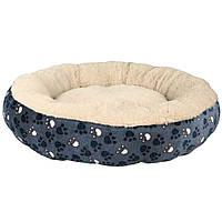 Trixie Tammy Bed лежак для животных 70см