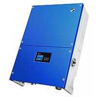 Сетевой инвертор SolarLake 30000TL-PM