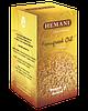 100% Натуральное масло пажитника (хельбы) Hemani 30 мл