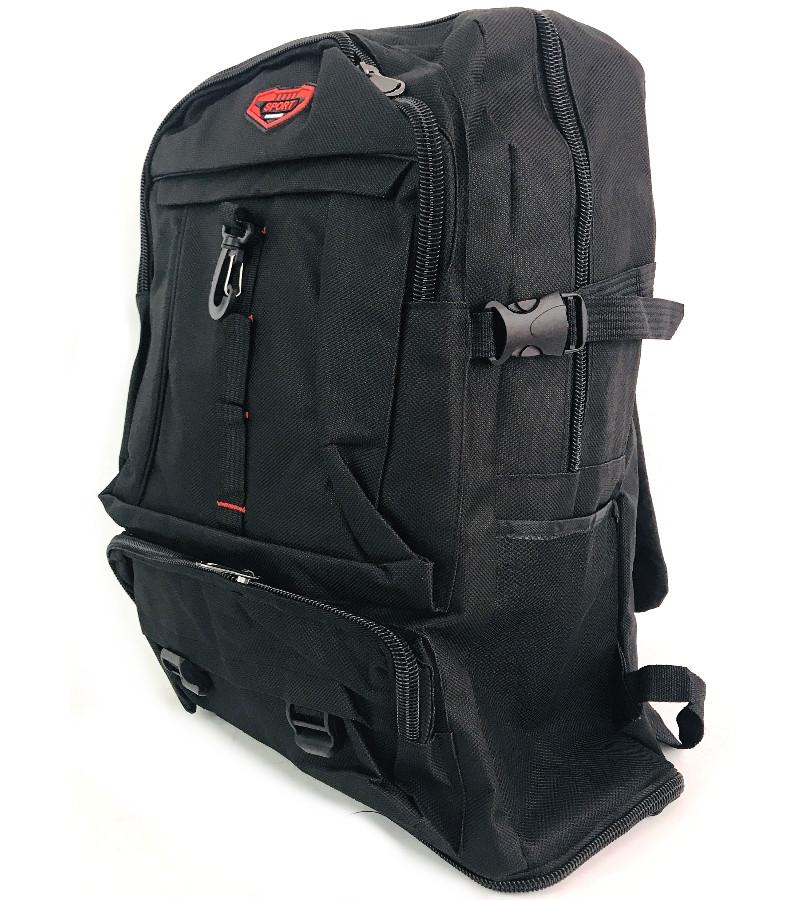 "Туристический рюкзак ""Sport 8025"""