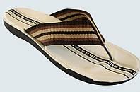 Обувь мужская пляжная Belsta