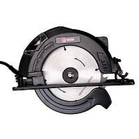 Пила дисковая Edon P-CS185-68, КОД: 351672