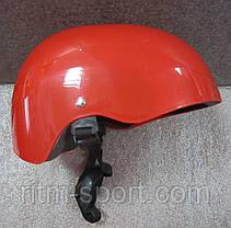 Шлем детский, фото 3