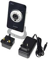 WiFi IP камера видеонаблюдения Zmodo ZH-IXD15-WAC 720P HD Mini