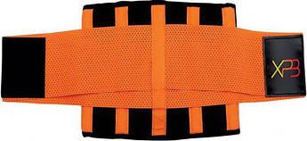 Пояс для похудения Xtreme Power Belt XL R178617