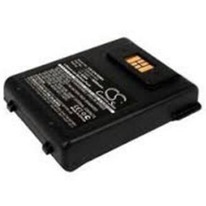 Батарейный блок Intermec 318-053-001 2860mAh для мобильного компьютера Honeywell CS40
