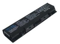 Батарея для ноутбука Dell Vostro 1700 6 Cells Li-Ion 11.1V 4.4Ah 49Wh MicroBattery, GK479