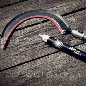 Адаптор серп для шеста ICC Sickle Adaptor