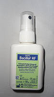 Bacillol (Бациллол) AF 50 мл