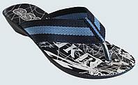 Взуття жіноча пляжна Belsta