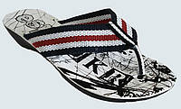 Обувь женская пляжная Belsta