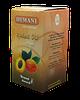 100% Натуральное масло абрикоса Hemani 30 мл