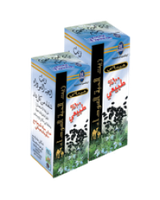 100% Натуральное масло черного тмина Hemani 125 мл