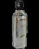 100% Натуральное масло розмарина Hemani 250 мл