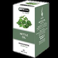 100% Натуральное масло крапивы Hemani 30 мл