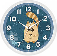 Часы настенные UTA 21 W 27
