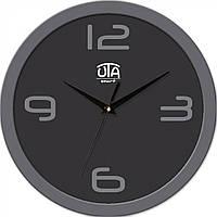 Часы настенные UTA 21 GY 25
