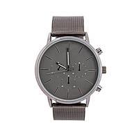 Чоловічий годинник Kiomi teiyy45 Сірий, КОД: 1316694