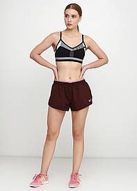 Шорти W NK ELTE TRCK SHORT 3IN M