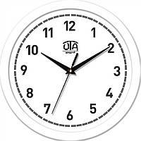 Часы настенные UTA 21 W 03
