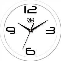 Часы настенные UTA 22 W 24