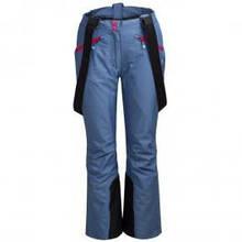 Женские горнолыжние штаны  OUTHORN  М,S | лыжные, сноубордические брюки
