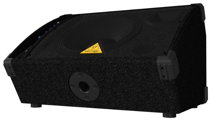 Акустические системы Behringer F1320D