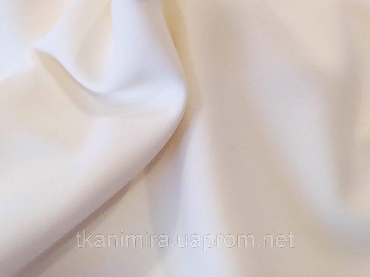 Стрейч блузки доставка