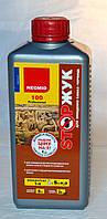 Средство антижук для обработки древесины StopЖук 100 Neomid 1 л