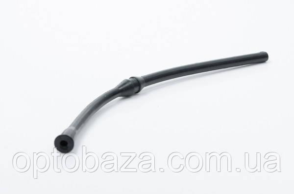Шланг топливный для бензопил серии 4500-5200
