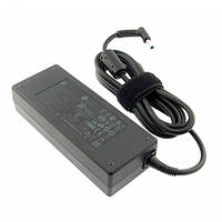 Блок питания к ноутбуку HP 90W Smart AC Adapter (H6Y90AA#ABB)
