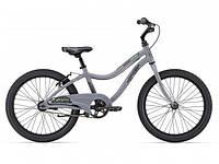 Велосипед Giant Moda 20