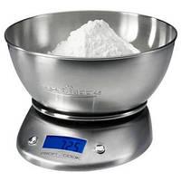 Весы кухонные Profi Cook PC-KW 1040, до 5 кг, Германия
