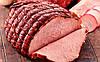 Фосфат пищевой Номина для колбасы 100 г