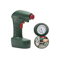 Портативный воздушный компрессор Air Dragon Portable Air Compressor, фото 2