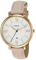Женские часы Fossil ES3988 Jacqueline, фото 1