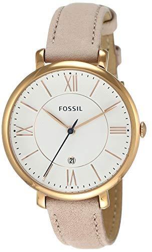 Женские часы Fossil ES3988 Jacqueline