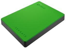 Жесткий диск Seagate Game Drive for Xbox 2 TB (STEA2000403)