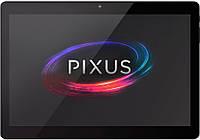 Планшет Pixus Vision 10.1 3 32ГБ LTE Black, КОД: 1163701