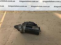Стартер Volkswagen Passat B7 02М 911 024 З