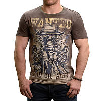 Футболка Peresvit Gunfighter T-shirt (PS-Gunf), фото 1