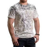 Футболка Peresvit Crusader T-shirt (PS-Crusader), фото 1
