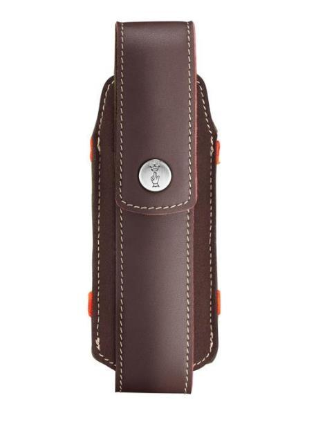 Чехол Opinel Etui Outdoor L Brown No.09/10 002183