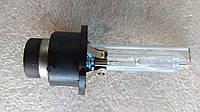 Ксеноновые лампы Cyclon Premium D2S, D2R 5000k