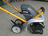Культиватор RYOBI RCP1000
